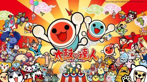 万代南梦宫(上海)宣布开放中国地区IP授权 深耕泛娱乐市场