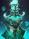领主传奇幽灵塔