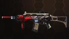 生死狙击G36战术型