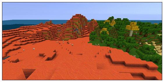 迷你世界红土有什么用 红土能干什么