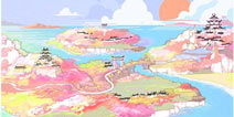 食之契约樱之岛菜谱大全 樱之岛普通菜谱怎么搭配
