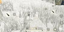 荒野行动雪地吉利服怎么得 雪地吉利服获得方法