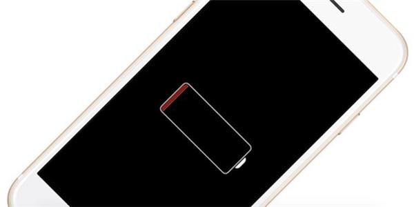 苹果承认偷偷让iPhone变卡 还口口声声说是为你好?