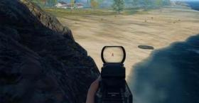 绝地求生刺激战场M416怎么用 刺激战场M416新手入门
