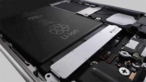 苹果致歉iphone降频事件 更换电池收费降至218元