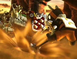 勇者联盟钻石怎么得 勇者联盟快速刷钻石方法