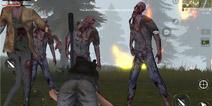 荒野行动僵尸模式怎么玩 僵尸模式玩法介绍