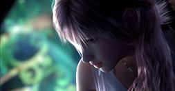 《最终幻想》迎来30岁生日