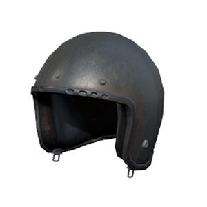 和平精英一级盔怎么样