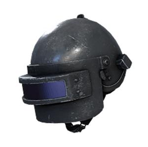 和平精英三级盔