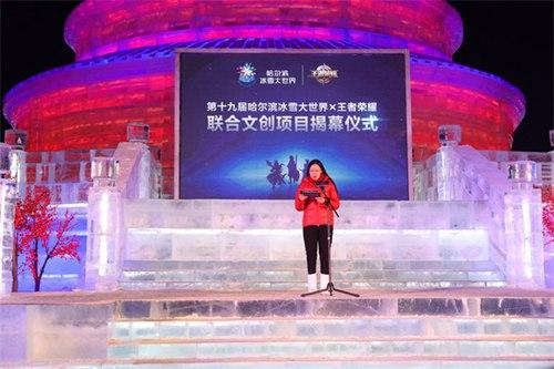 北京快三平台 1