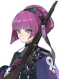 少女前线卡尔卡诺M91/38怎么样 卡尔卡诺M91/38满级属性技能图鉴