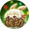决战平安京山兔