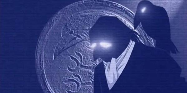 「Link・二次元」尘封了24年的真相?乌丸莲耶其人