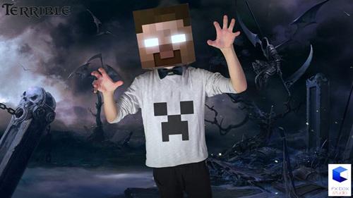 细数2018年Minecraft会发生的大新闻