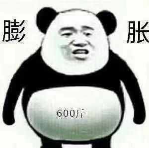 生死狙击青林歪弹(tán)第37期 什..什么!又是一对情侣武器??!