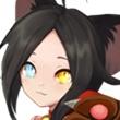 决战平安京九命猫
