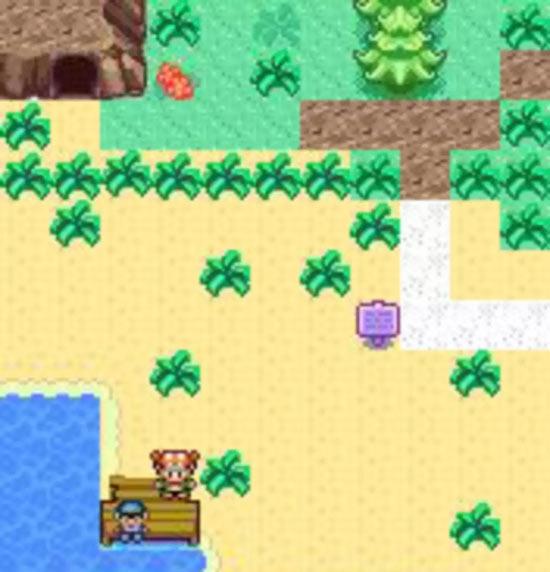童年一代经典《宠物王国》 如今却在自毁IP