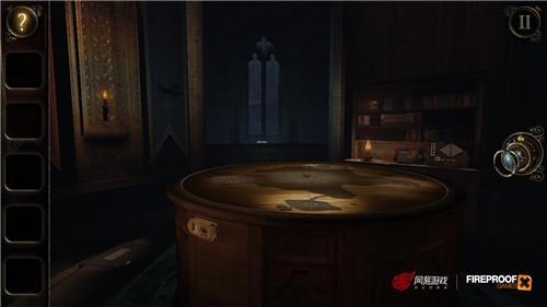 迷室3精英测试