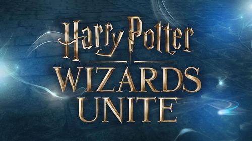 哈利·波特:巫师联盟