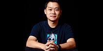 2017DEAS|Cocos引擎王哲:Cocos引擎助力开启游戏新蓝海