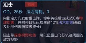 王者荣耀体验服1月13日五军对决调整公告
