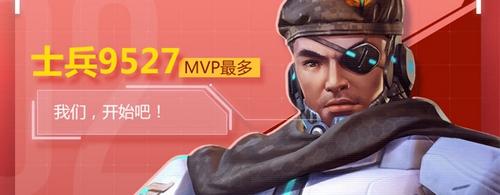 永利402com官方网站 1