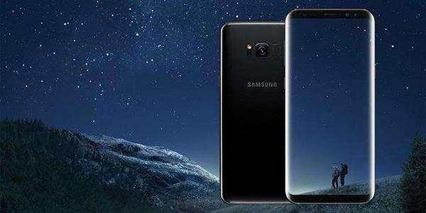 三星Galaxy S9发售日曝光 配置豪华或首发高通骁龙845
