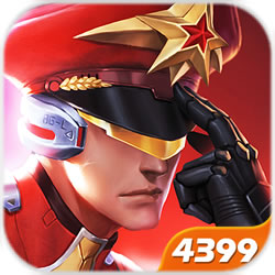 亚洲必赢56.net网页版 1