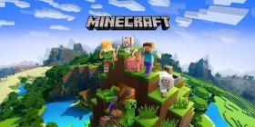 微软血赚 《我的世界》销量已达到1.44亿 月活跃玩家7400万