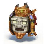 奶块城堡核心属性介绍 遗忘之境怪物大全