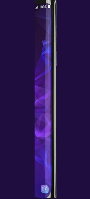 三星S9系列