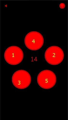 游戏资讯 1