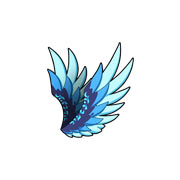 造梦西游5青鸾之翼翅膀怎么得 造梦西游5青鸾之翼翅膀属性表