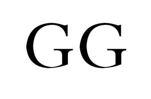 快爆小百科GG