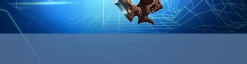 生死狙击苍穹之鹰