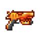 泰拉瑞亚凤凰爆破枪