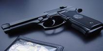 王牌战争枪械介绍之手枪 王牌战争手枪汇总