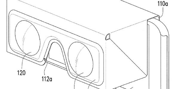 人在屋檐下 HTC向市场低头将推手机VR-4399小游戏