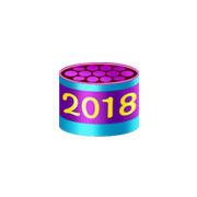 造梦西游5 2018烟花怎么得 造梦西游5 2018烟花有什么用