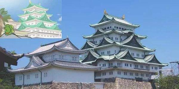《旅行青蛙》带动日本旅游业 呱儿子照片成热门景点