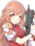 少女前线T77