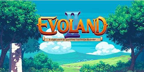 神作《进化之地2》终敲定 2月28日上架移动端!