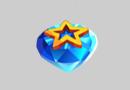 奥拉星1个月蓝宝石