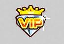 奥奇传说1个月VIP