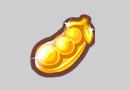奥奇传说金豆x4399