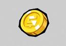 奥义联盟金币x4399