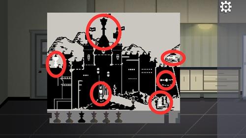 如果可以回家早一点第12关攻略 六王子怎么过