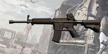 荒野行动M27和M4A1哪一把更好 M27对比M4A1步枪