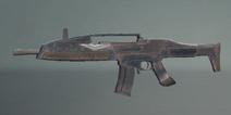 荒野行动XM8步枪解析 突击步枪XM8步枪怎么样
